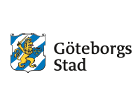 GoteborgsStad