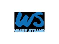 WisbyStrand
